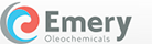 Emery Oleochemicals